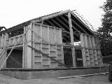 VYTVAR - stavební projekce, statika staveb, konzultace, architektura, rekonstrukce